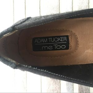 Adam Tucker Shoes - Adam Tucker Shoes